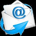 ایمیل پایگاه اخبار منطقه فین