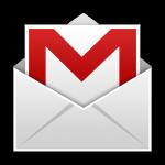 gmail-logo-2013