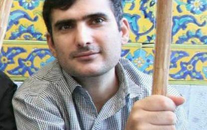 گوی طلب اصلاح در گودال قتلگاه