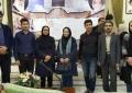 انتخابات هیات مدیره انجمن صنفی راهنمایان گردشگری کاشان، آران و بیدگل و حومه برگزار شد