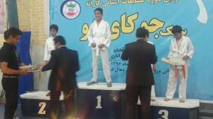 مسابقات استانی جوکای دو در فین کاشان (17)