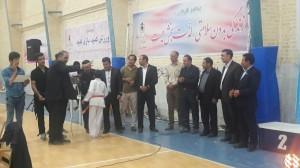 مسابقات استانی جوکای دو در فین کاشان (18)