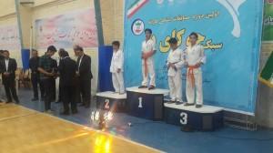 مسابقات استانی جوکای دو در فین کاشان (19)