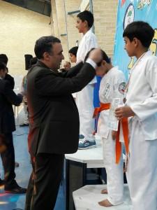 مسابقات استانی جوکای دو در فین کاشان (22)