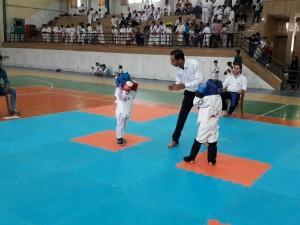 مسابقات استانی جوکای دو در فین کاشان (23)