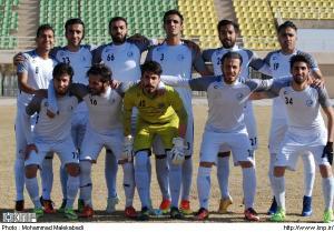 استقلال سیلک کاشان-استقلال جنوب تهران (11)