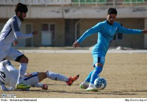 استقلال سیلک کاشان-استقلال جنوب تهران (12)